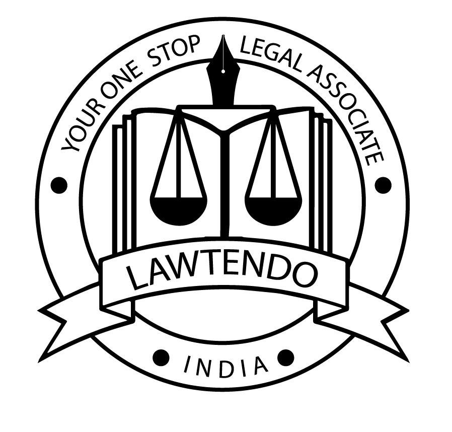 States to decide where the liquor ban applies