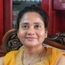 Advocate Devi  Natraj
