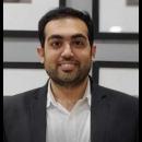 Advocate Kunal Israney