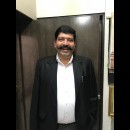 Advocate Manoj Bhardwaj