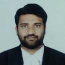 Advocate Ram Sai