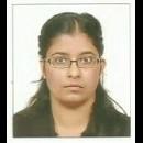 Advocate Akansha Yadav