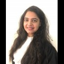 Advocate Aashita Khanna