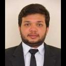 Advocate Abhishek  Kumar