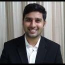 Advocate Anshul Jain