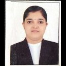 Advocate Suhasani SsK