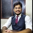 Advocate Tejas  Shamkant Mahamuni