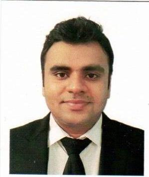Advocate Uday bedi