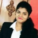 Advocate Akshaya Venkataramanan