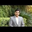 Advocate Mohit Kumar