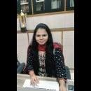 Advocate Surbhi Saxena