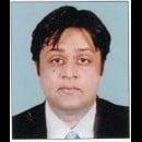 Advocate Vishal Punwani