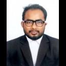 Advocate Jawed Mujeeb