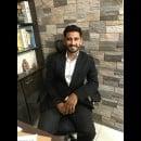Advocate Sanchit Bhardwaj