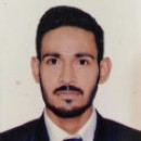 Advocate Sanjay Kumar Vimal