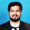 Advocate Thadepalli Umasankar