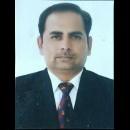 Advocate Hitesh Katharotiya