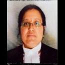 Advocate Shalini Saxena