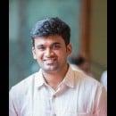 Advocate Ranjith Gotur