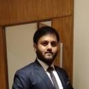 Advocate Nishant