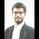 Advocate Aayushmaan  Vatsyayana