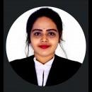 Advocate Parkavi C