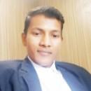 Advocate Ashvin  Khillare