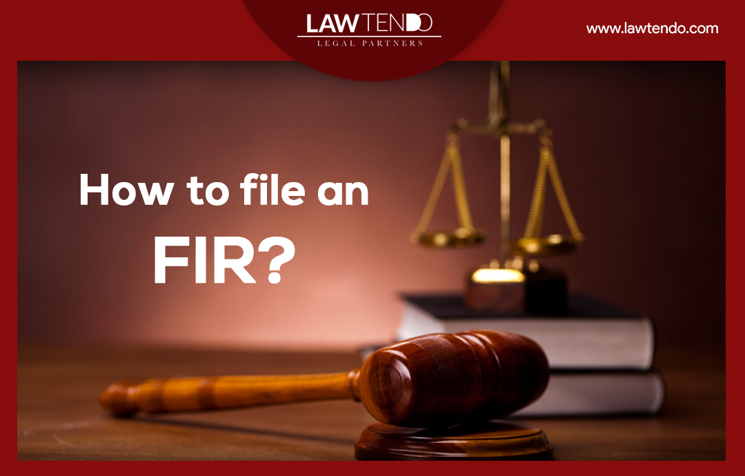 The complete FIR guide