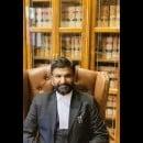 Advocate Deepak Jain