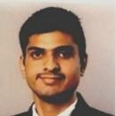 Advocate Aswin Natarajan