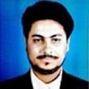 Advocate Pawan Prakash Pathak