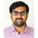Advocate J. Pradeep Kiran