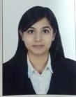 Advocate Ragini Anand