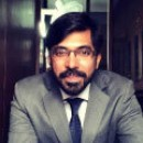 Advocate Sriram Parakkat