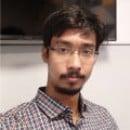 Advocate Sudip Das