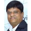 Advocate C.Vikram  Chandra