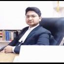Advocate Deepak Pandey