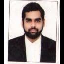 Advocate Narendra Sharma