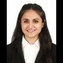 Advocate KASHISH BIJLANI