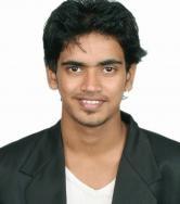 Advocate Anshuman Amaresh