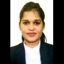 Advocate Bhawana Pandey