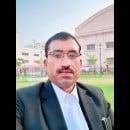 Advocate Amrendra Kumar