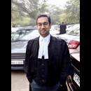 Advocate Eklavya Gupta
