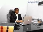 Advocate Sharanagouda S Patil