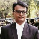 Advocate Rajkumar Tiwari