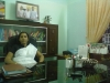 Advocate Adv AshaRaj Mavelikara State Notary