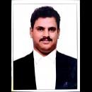 Advocate ABISHEK RAJMOHAN