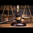 Advocate Adv Nikhil Bhavsar