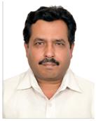 Advocate ATUL KUMAR BANDHU