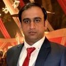 Advocate Mudassar  Khan